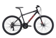 FUJI Adventure 27.5 Sport Mountain Bike