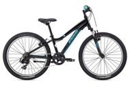 Youth FUJI 2018 Dynamite Sport 24 Mountain Bike