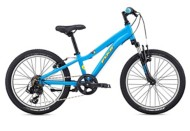 Youth FUJI 2018 Dynamite 20 Mountain Bike