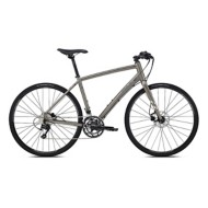Men's FUJI Absolute 1.1 Fitness Bike 2018