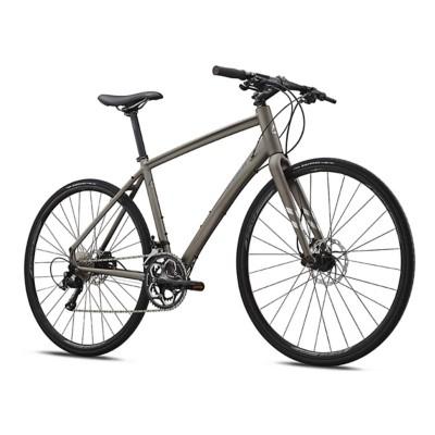 Men's FUJI Absolute 1.1 Fitness Bike 2018