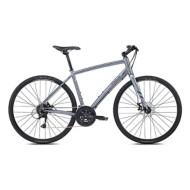 Men's FUJI Absolute 1.7 Fitness Bike 2018
