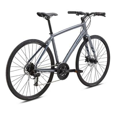 Men's FUJI Absolute 1.7 Fitness Bike 2018