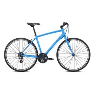 Men's FUJI Absolute 2.1 Fitness Bike 2018