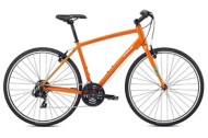 FUJI Absolute 2.3 Fitness Bike