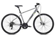 FUJI Traverse 1.9 Cross Terrain Bike