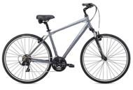 FUJI Crosstown 2.1 Recreation Bike