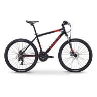 Men's FUJI Adventure 27.5 Sport Mountain Bike 2019