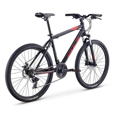 Men's FUJI Adventure 27.5 Sport Mountain Bike 2019