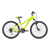 Youth FUJI Dynamite 24 Comp Mountain Bike