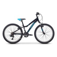 Youth Boys' FUJI Dynamite Sport 24 Mountain Bike 2019