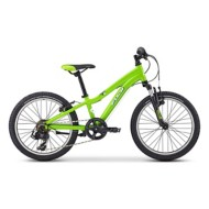 Youth FUJI Dynamite 20 Mountain Bike 2019