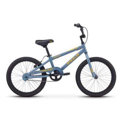 Youth Boys' FUJI Rookie 20 Bike 2019