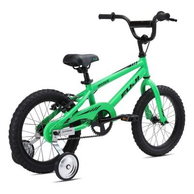 Youth Boys' FUJI Rookie 16 Bike 2019