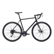 Men's FUJI Jari 2.5 Road Bike 2019