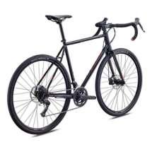 Men's FUJI Jari 2.5 Road Bike 2019