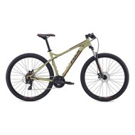 Men's FUJI Nevada 1.9 Sport Mountain Bike 2019