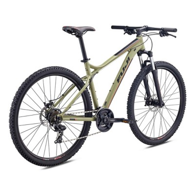 Men's FUJI Nevada 1.9 Sport Mountain Bike 2019