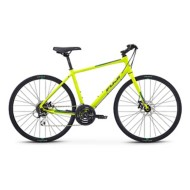 Men's FUJI Absolute 1.9 Fitness Bike 2019
