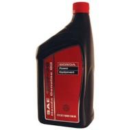 Honda 10W-30 Oil