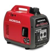 Honda EU 2200i Companion Generator