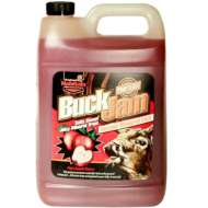 Evolved Habitats Buck Jam Gel Attractant
