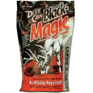 Evolved Habitats Deer co-Cain Black Magic Powder