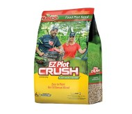 EZ Plot Crush Seed