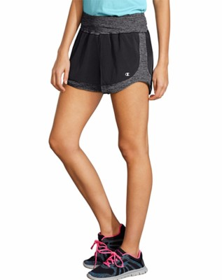Women's Champion Sport Short 6
