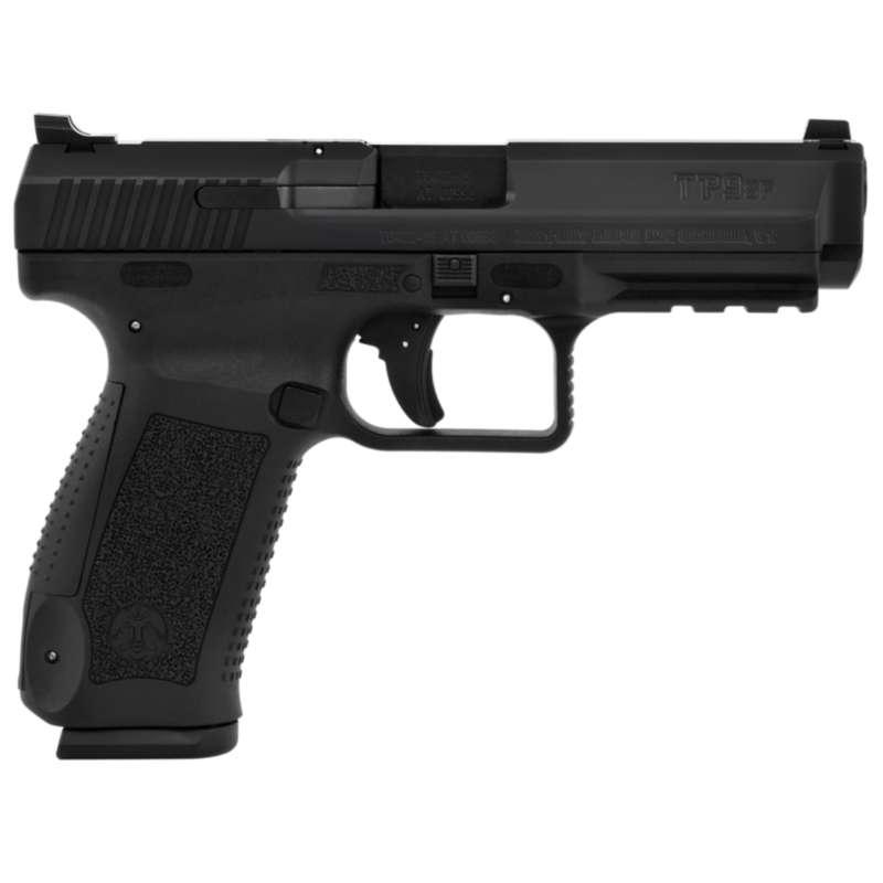 Canik TP9SF ONE 9mm Pistol