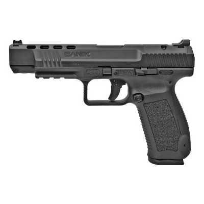 Canik TP9SFX 9mm Pistol