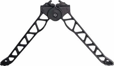 Ravin Crossbows TacHeads Bi-Pod' data-lgimg='{