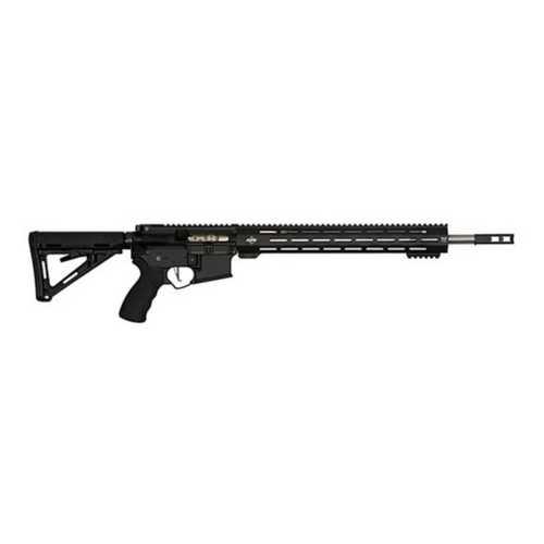 APF 6ARC 416SST Proof Research Barrel Carbine Rifle