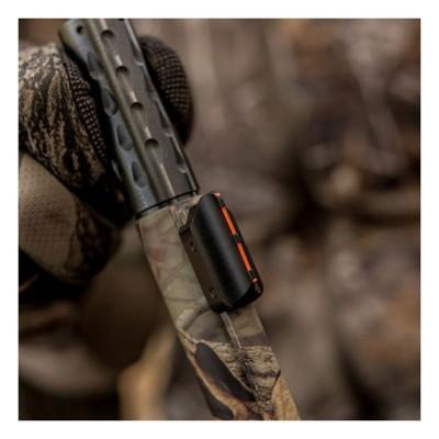 TRUGLO Tru-Point Xtreme Universal Turkey and Deer Shotgun Sights