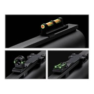 TRUGLO Tru-Bead Universal Dual Color Turkey Sights