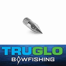 Tru Glo Spring Fisher Replacement Point