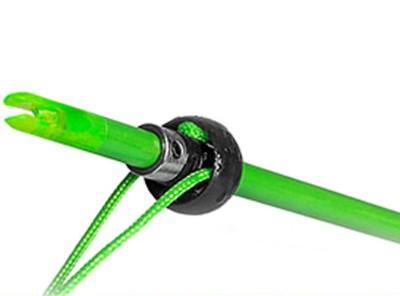 Tru Glo Bowfishing Arrow Slides