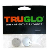 TRUGLO Red Dot Sight Batteries