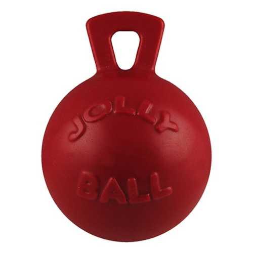 Jolly Pets Tug-n-Toss Dog Toy