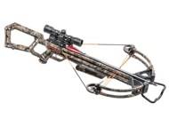 Wicked Ridge Warrior UL Crossbow