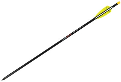 TenPoint Crossbows 6pk Pro Elite Arrows