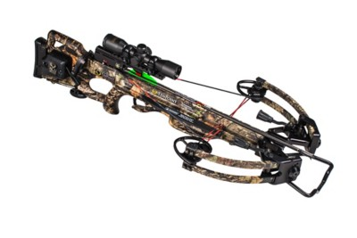 TenPoint Crossbows Titan RCX AcuDraw