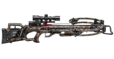 Tenpoint Turbo M1 Crossbow