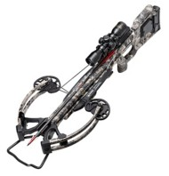 Tenpoint Titan M1 Crossbow