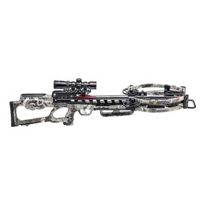 TenPoint Vengent S440 Crossbow