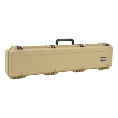 Scheels Exclusive SKB iSeries Single Case