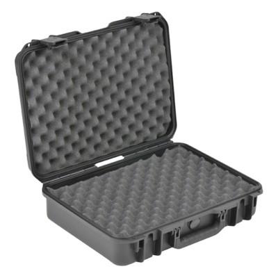 SKB iSeries 1813-5 Waterproof Utility Case