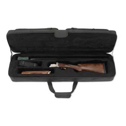 SKB Shotgun Hybrid Soft Case