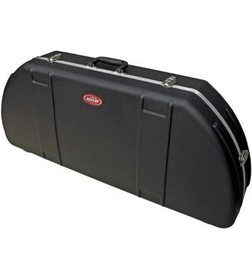 SKB Hunter Series Parallel Limb Bow Case