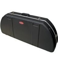 SKB Hunter Series Parallel Limb Bow Case
